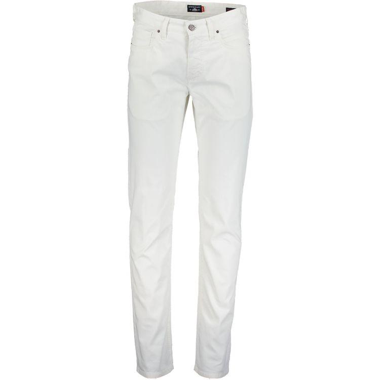 State of Art Pantalon 64110639