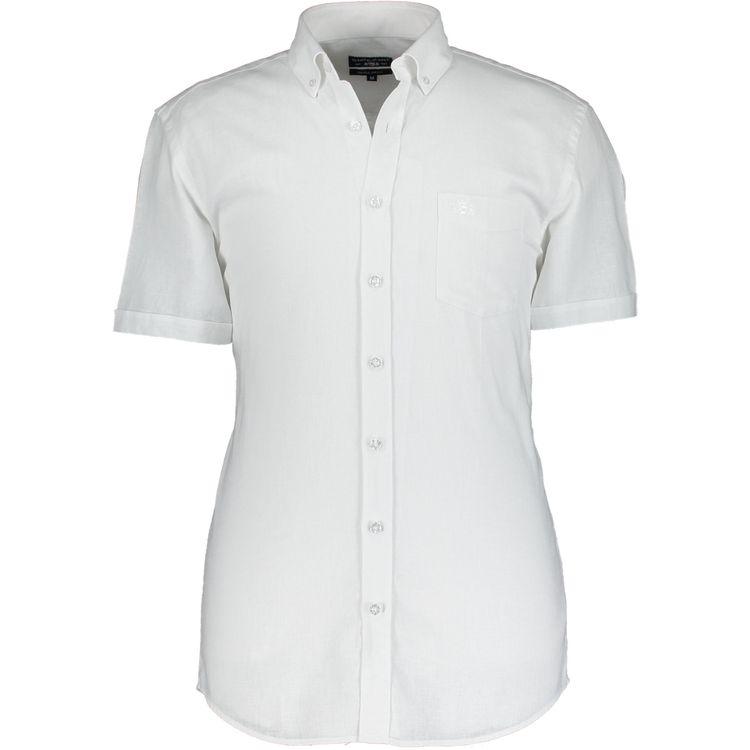 State of Art Overhemd 26110349
