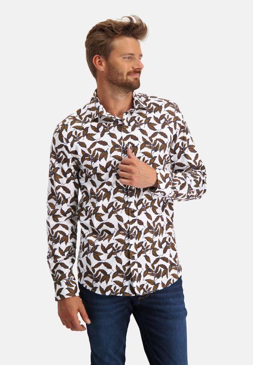 State of Art Overhemd 21420217