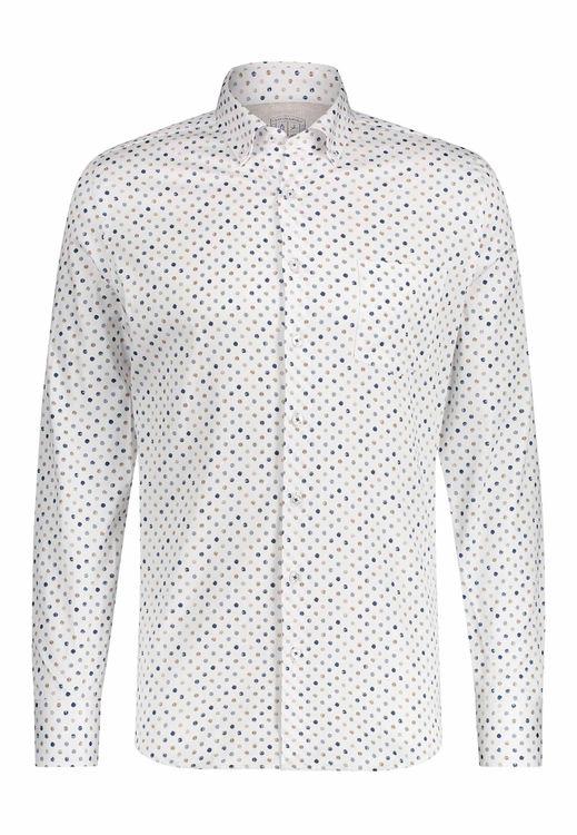 State of Art Overhemd 21420700