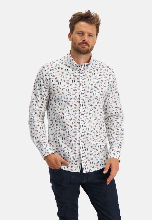 State of Art Overhemd 21420292