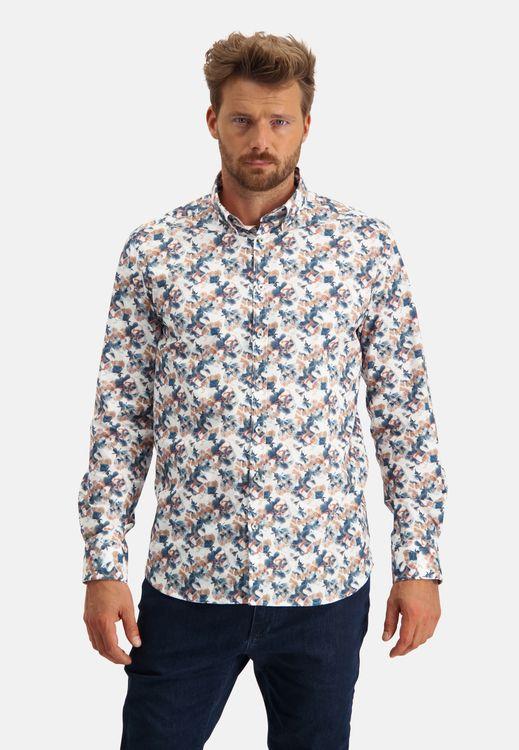 State of Art Overhemd 21420321