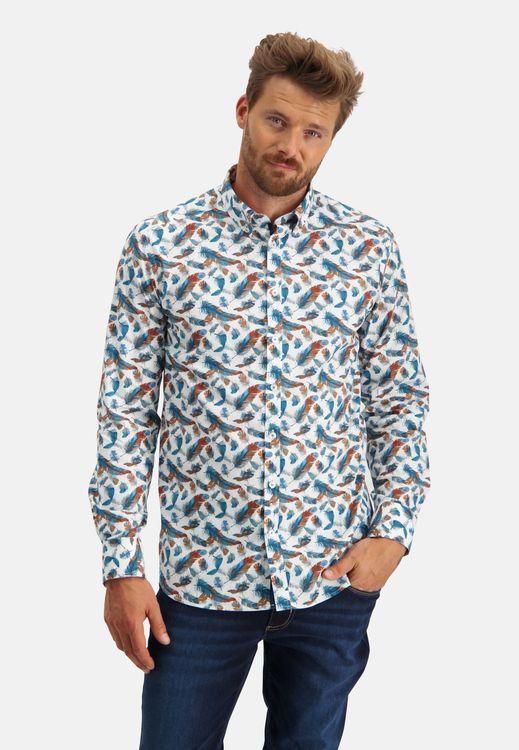 State of Art Overhemd 21420296