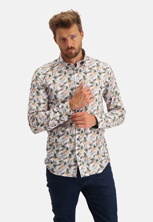 State of Art Overhemd 21420302
