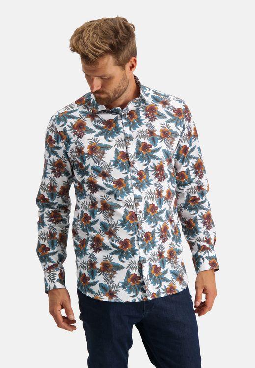 State of Art Overhemd 21420298