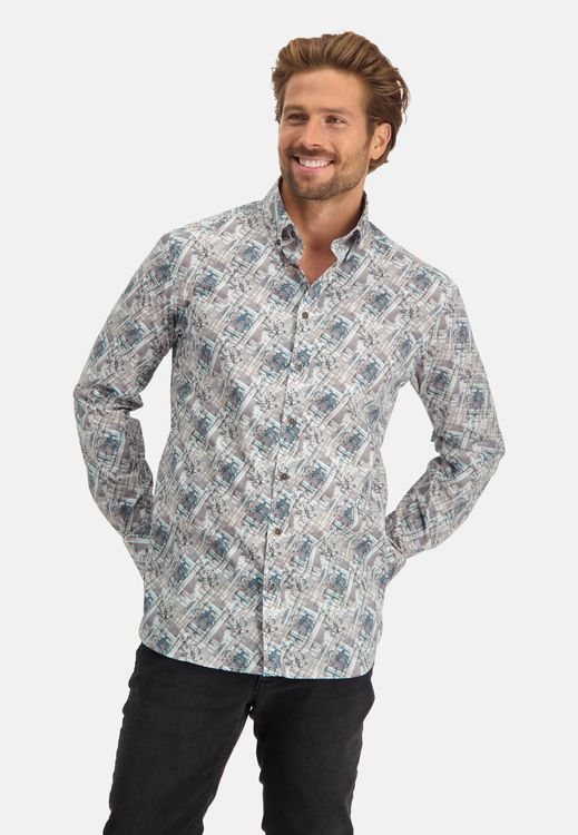 State of Art Overhemd 21420329
