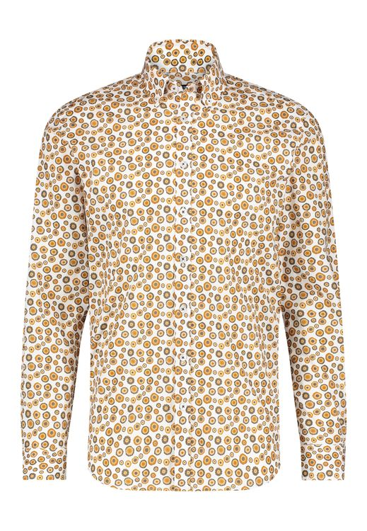 State of Art Overhemd 21420250