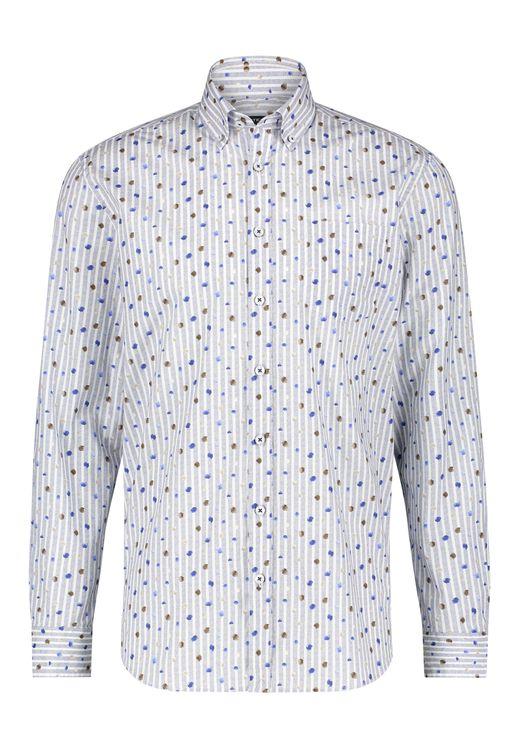 State of Art Overhemd 21420231