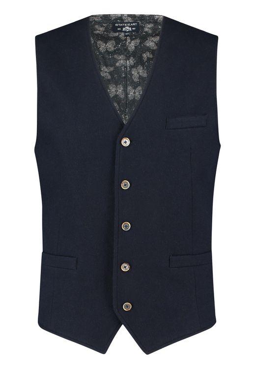 State of Art Vest 70120548