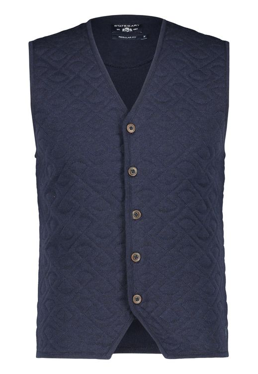 State of Art Vest 19120068