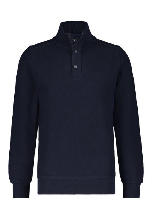 State of Art Sweater 53120406