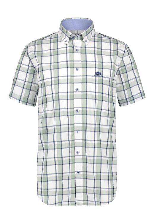 State of Art Overhemd 26511354