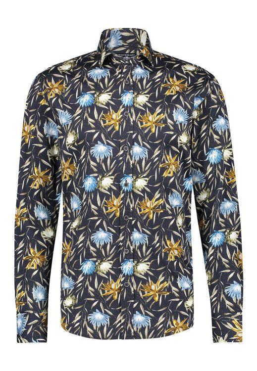 State of Art Overhemd 21411202