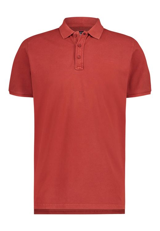 State of Art Polo KM 46111525 - 2900
