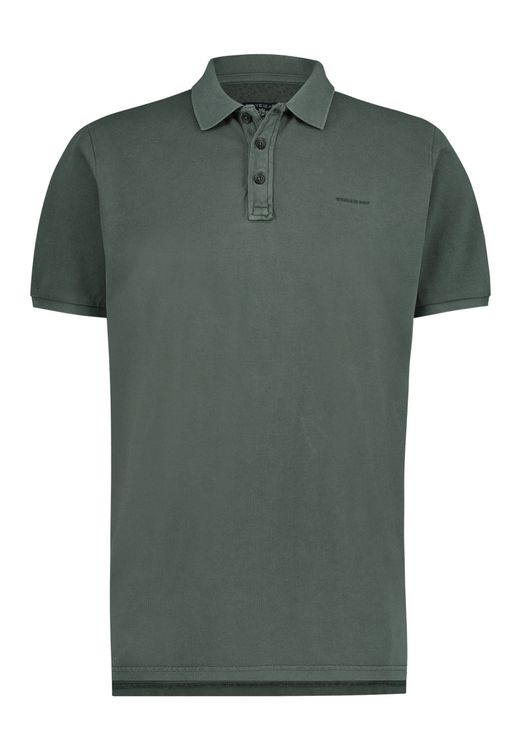 State of Art Polo KM 46111525