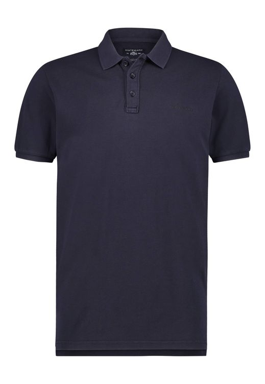State of Art Polo KM 46111525 - 5900