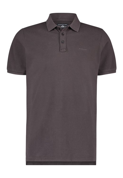 State of Art Polo KM 46111525 -  8900