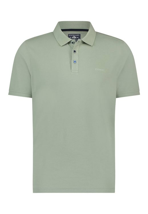State of Art Polo KM 46111581