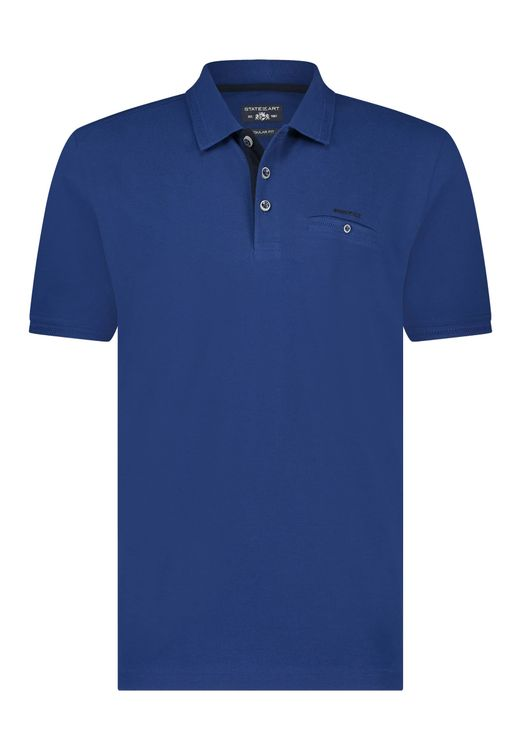 State of Art Polo KM 46111599
