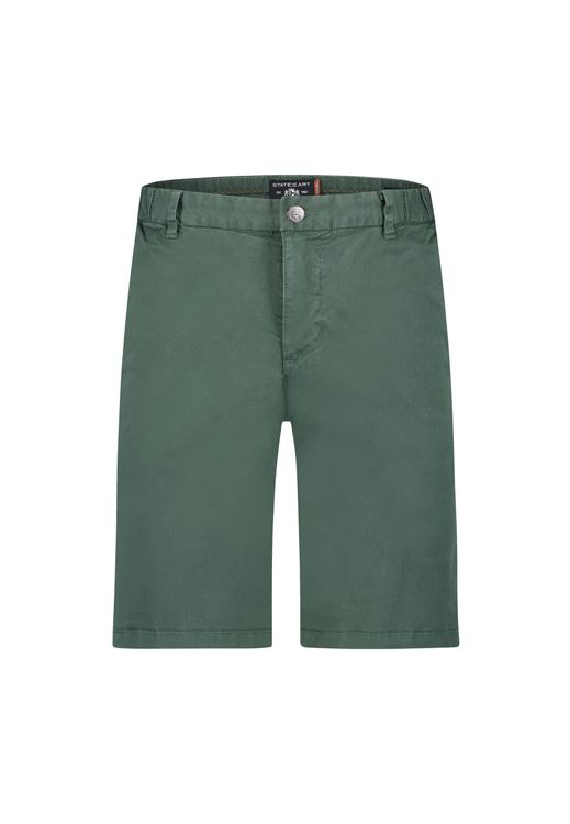 State of Art Shorts 67111677