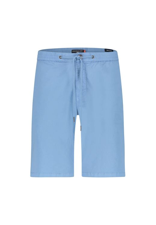 State of Art Shorts 67111679 - 5300