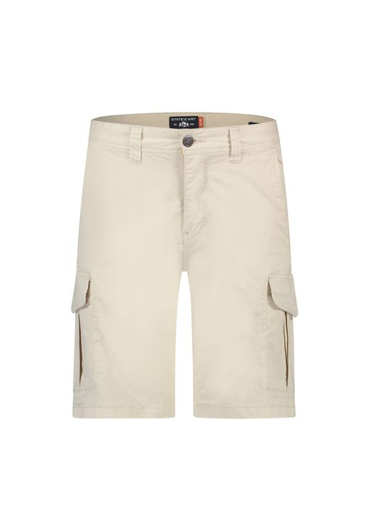 State of Art Shorts 67111680 - 1400