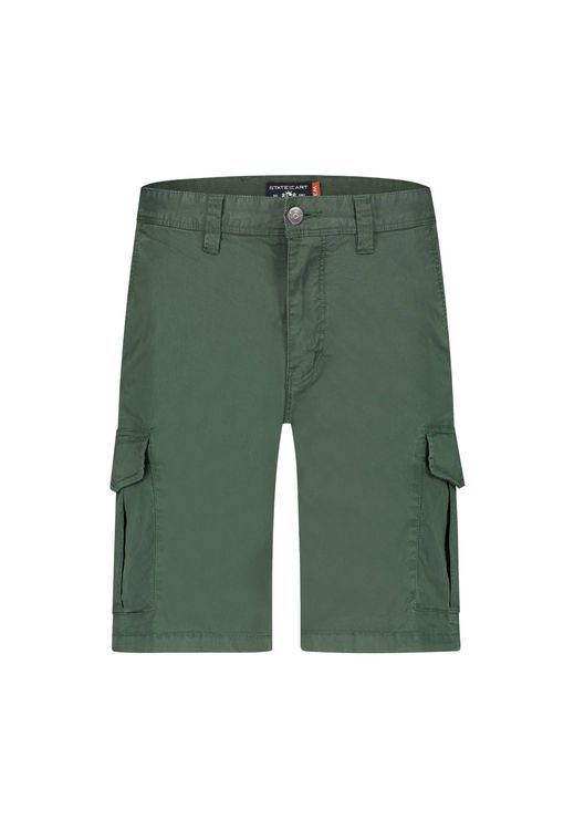 State of Art Shorts 67111680 - 3900