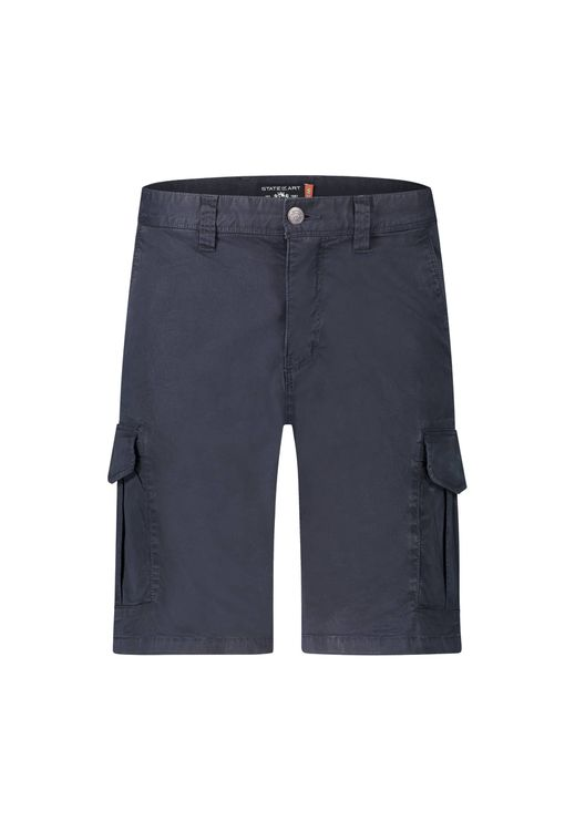 State of Art Shorts 67111680