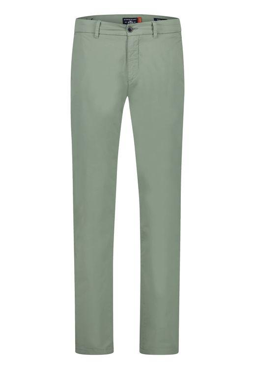 State of Art Pantalon 61111625