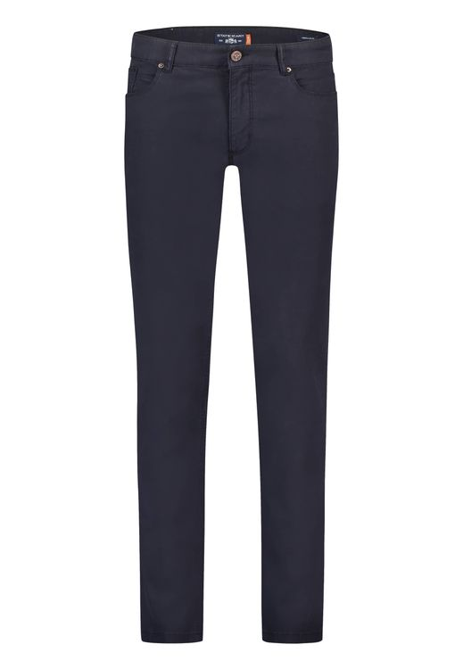 State of Art Pantalon 64111628