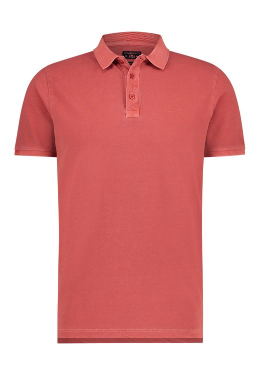 State of Art Polo KM 46111580