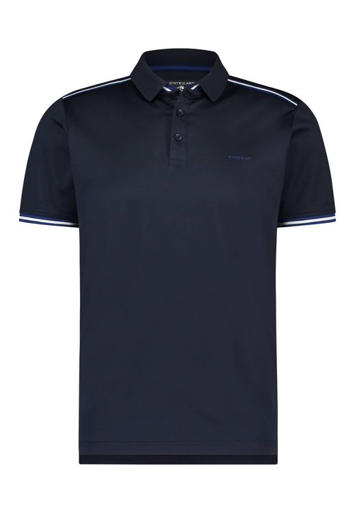State of Art Polo KM 48111570