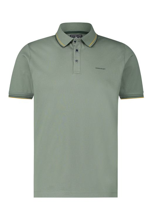State of Art Polo KM 46111579
