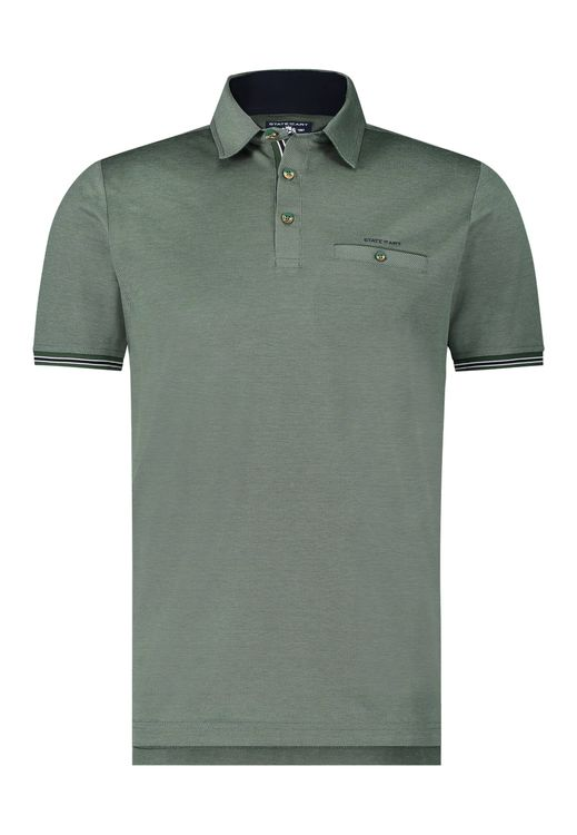 State of Art Polo KM 46111553