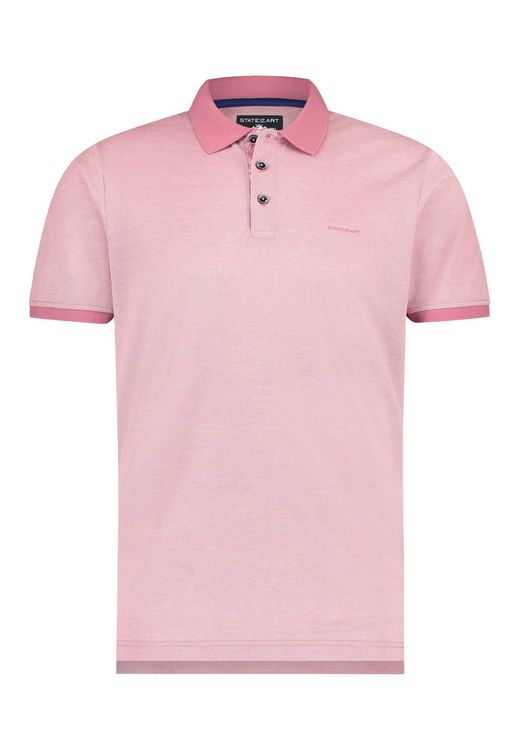 State of Art Polo KM 46111575 - 4111
