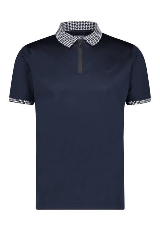 State of Art Polo KM 48111568