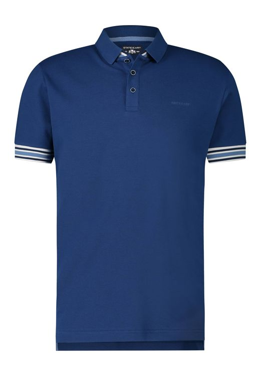 State of Art Polo KM 46111558