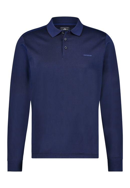 State of Art Polo LM 41111576