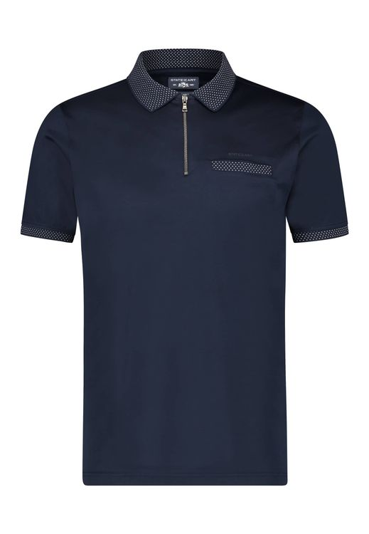 State of Art Polo KM 48111578