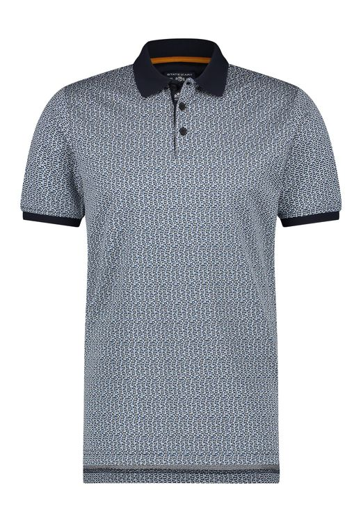 State of Art Polo KM 48511563