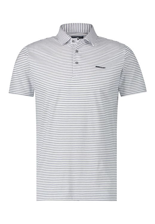 State of Art Polo KM 48211598