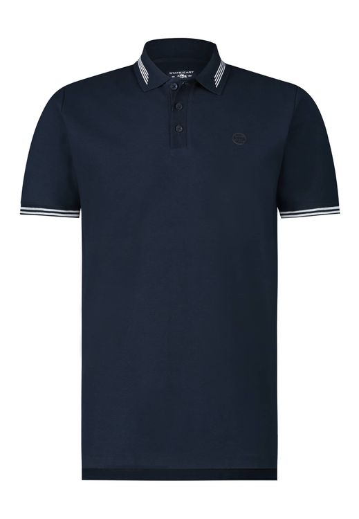 State of Art Polo KM 46111597