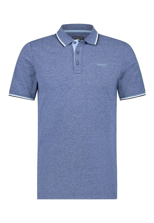 State of Art Polo KM 46111527