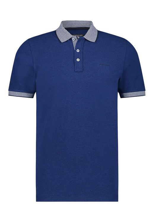 State of Art Polo KM 46111537