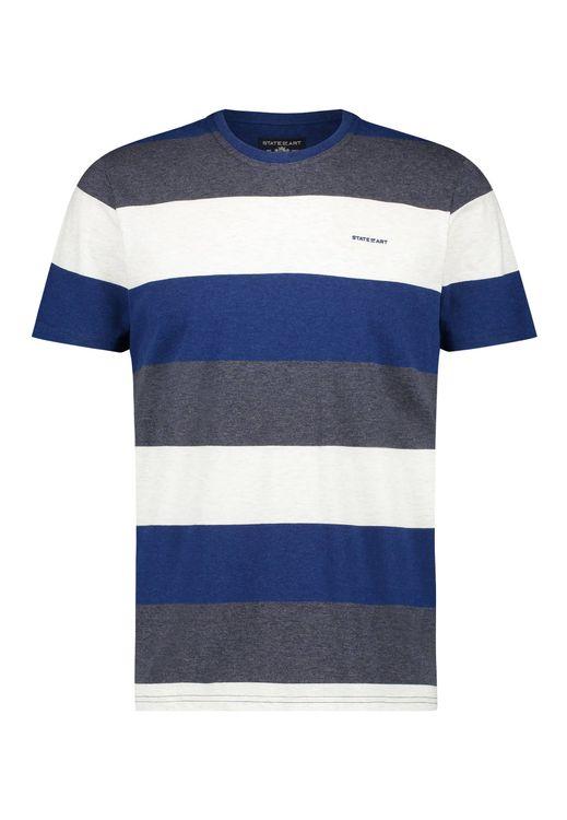 State of Art T-Shirt KM 36211502