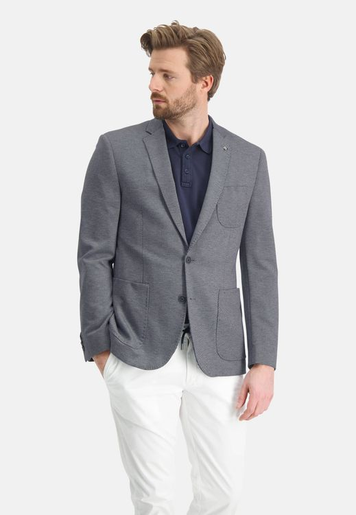 State of Art Blazer 71211812