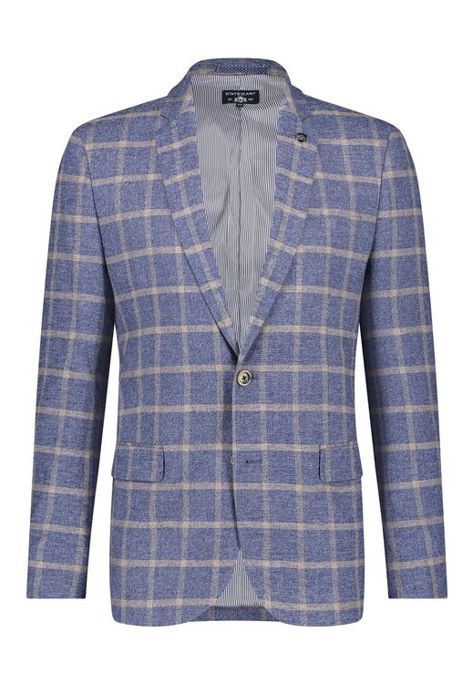 State of Art Blazer 71511807