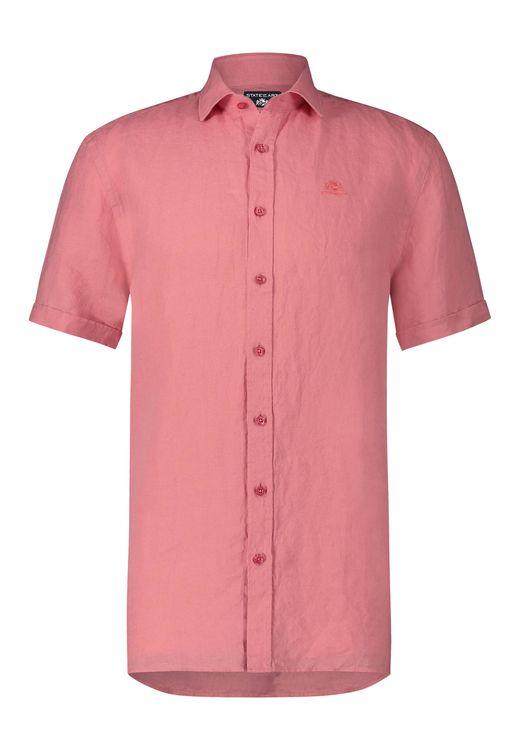 State of Art Overhemd 26111372