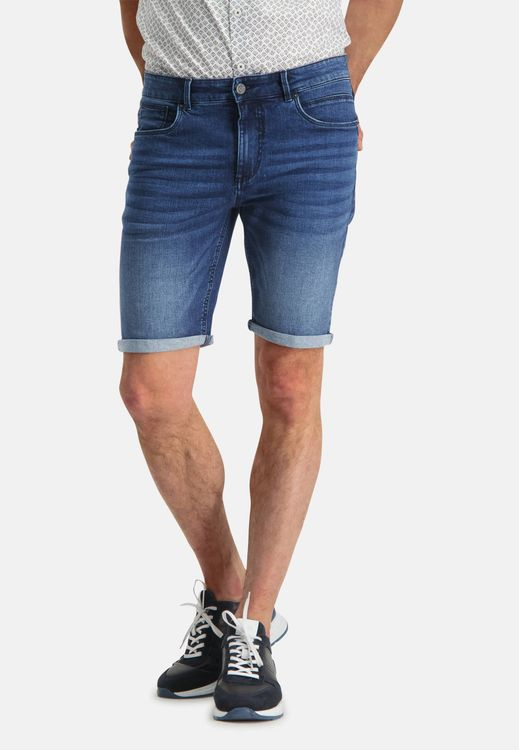 State of Art Shorts 67811918