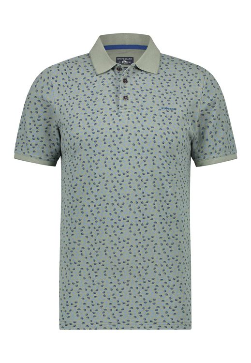 State of Art Polo KM 46411900